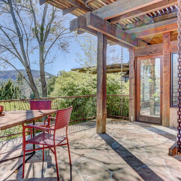 breakfast-veranda.jpg
