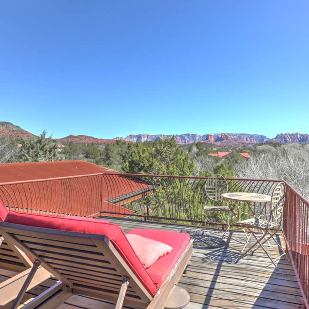private-balcony-for-bedroom-6.jpg