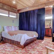 upstairs-bedroom-5-suite-first-bedroom-c