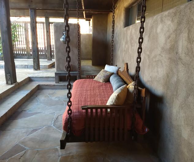 outdoor swinging bed.jpg