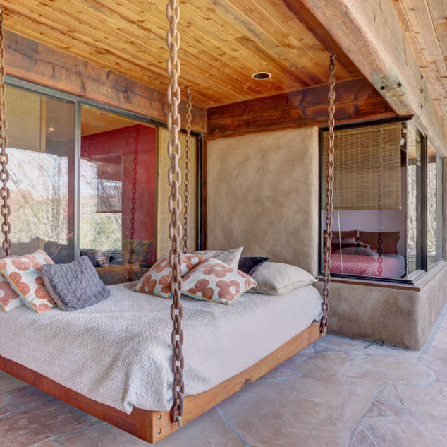 one-of-four-outdoor-swinging-beds.jpg