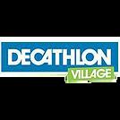 decathlon village