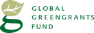 Global-Greengrants-Fund-Logo.png