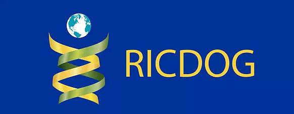 RICDOG Logo.png