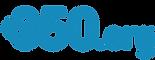 1200px-350_organisation_logo.svg.png