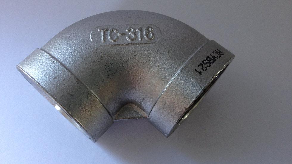 Kolano gw/gw  316