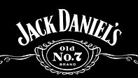 jack-daniels-logo,id=b9c3175c,b=maenners