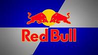 478224-full-size-red-bull-logo-wallpaper