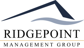 Ridgepoint management group logo (1).png