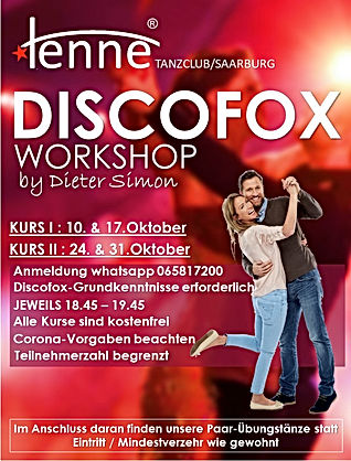 discofox workshop.jpg