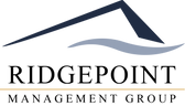 Ridgepoint management group logo.png