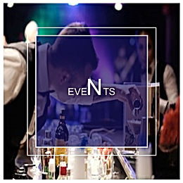 SPECIAL - EVENTS
