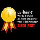 disco post.jpg