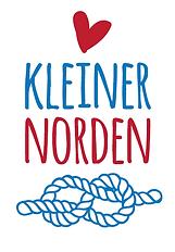 Logo Kleiner Norden.PNG