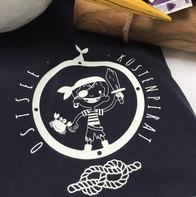 Kinderbekleidung vom Kleinen Norden