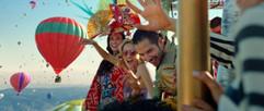 Perrier 'Hot Air Balloons' BUNNER.jpg