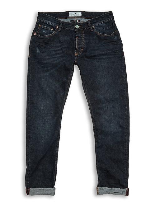 BLUE DE GÊNES Vinci N15 Night Jeans