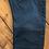 Thumbnail: BLUE DE GÊNES Repi N23