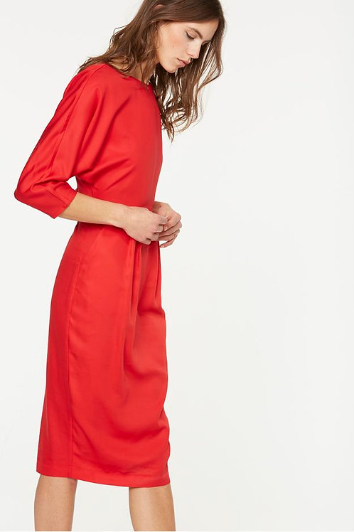 ARMEDANGELS Darcy Tencel® Kleid
