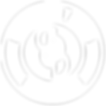 berliner-berg-craftbeer-logo-white.png