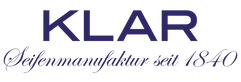 klar-seifen-logo.png