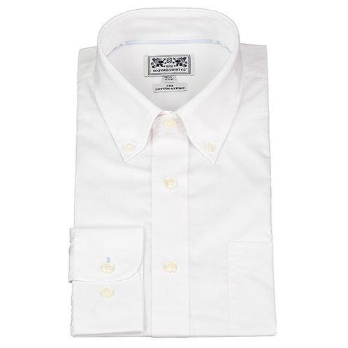 Oxford Shirt Oxford