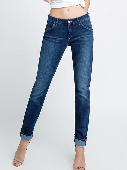 DAWN Slim Heaven Tapered Jeans