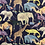 Thumbnail: Liberty Shirt Queue For Zoo