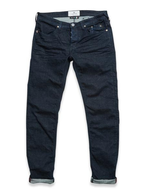 BLUE DE GÊNES Repi N45 Jeans