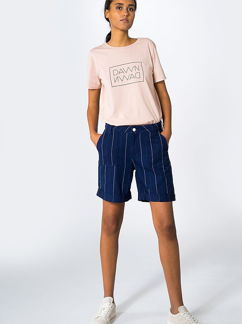 DAWN Sky Loose Shorts