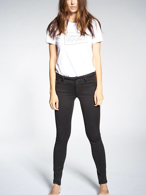 DAWN Good Morning Super Skinny Jeans