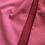 Thumbnail: Soulmate Noora 2