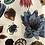 Thumbnail: Liberty Shirt Floral Earth