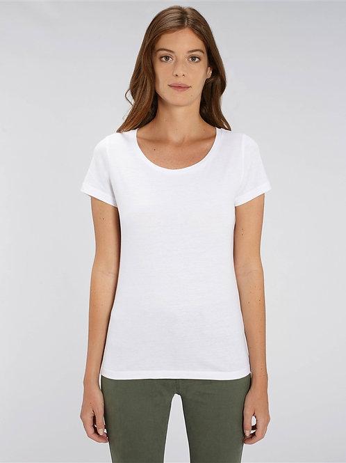 Meck&Sons Lover T-Shirt aus Bio-Baumwolle