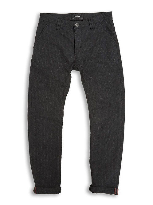 BLUE DE GÊNES Foiano Trousers