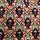 Thumbnail: Liberty Shirt Luxor