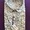 Thumbnail: Liberty Shirt Safari Blue