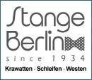 logo-sw_sbp.jpg