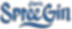 cropped-170817_SG_Logo_wide_60px.png