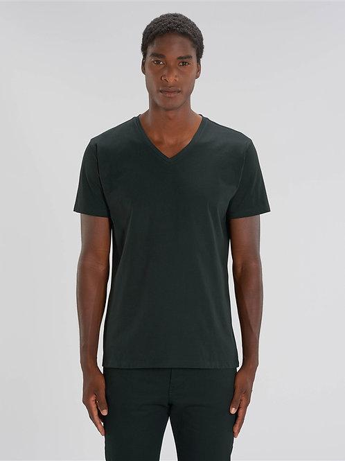 Meck&Sons Presenter T-Shirt aus Bio-Baumwolle