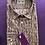 Thumbnail: Liberty Shirt Debonair