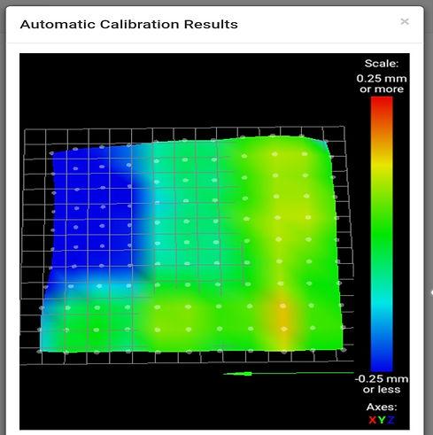 3dprinter-calibration.jpg