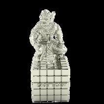 Hanuman on cubic-WG.png