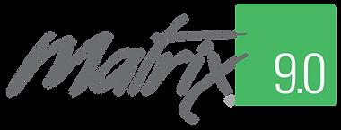 Matrix 9.0 Logo.png