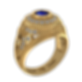 CC-R150521-YG.png
