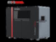 Industrial-3D-printing-system-plastic-la