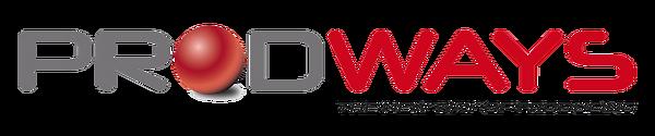 logo-PRODWAYS-Corporate-HD copy.png