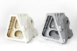 f1-gear-box-casting-pmma-3-29.jpg