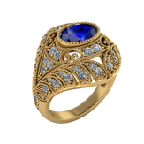 New Ring Gold Render.png