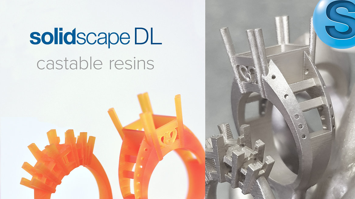 SolidscapeDL castable resins _1920x1080.